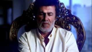 Habib Ft. Samir Zand - Mahkoom (Official Video & Lyric )