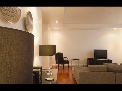 Lisbon Apartment Chiado / Apartamento em Lisboa