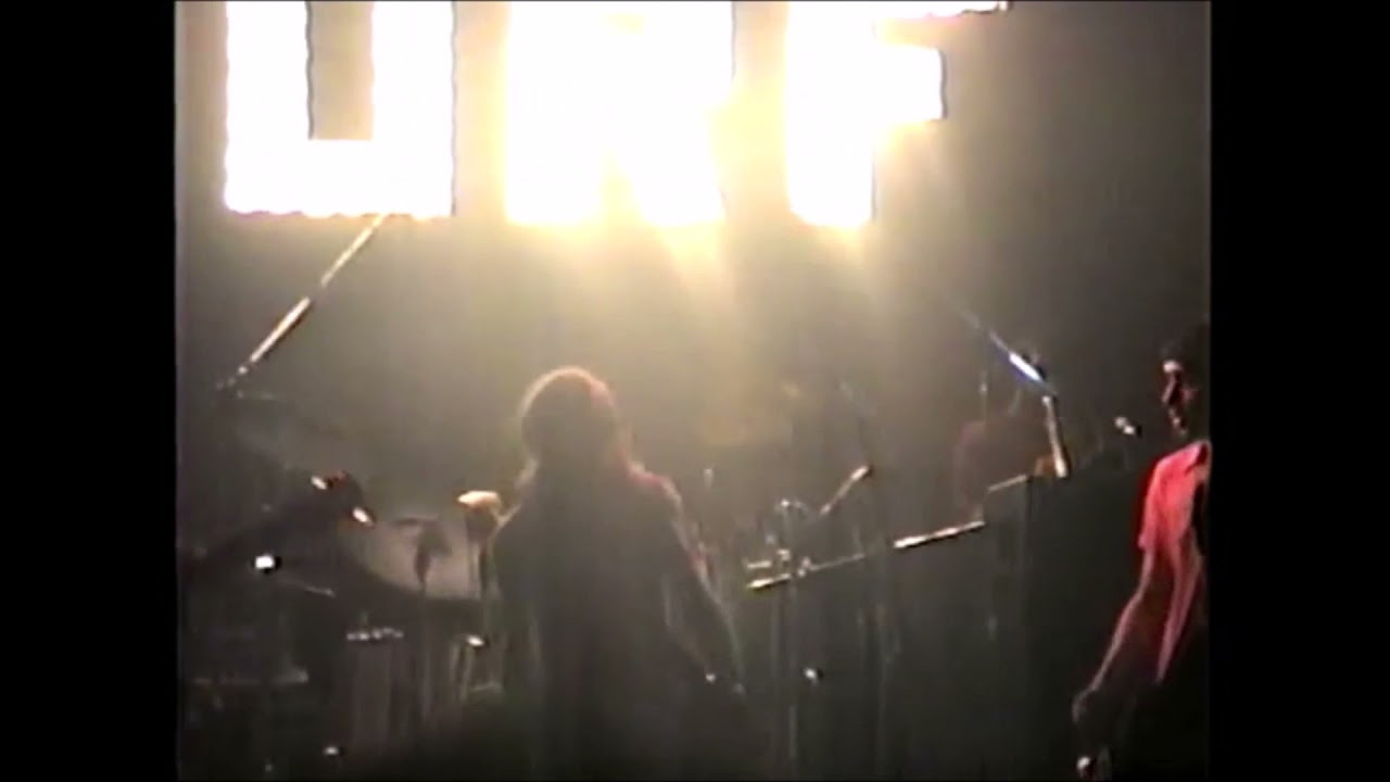 Download La emoción - Turf - Niceto - 21/12/2001