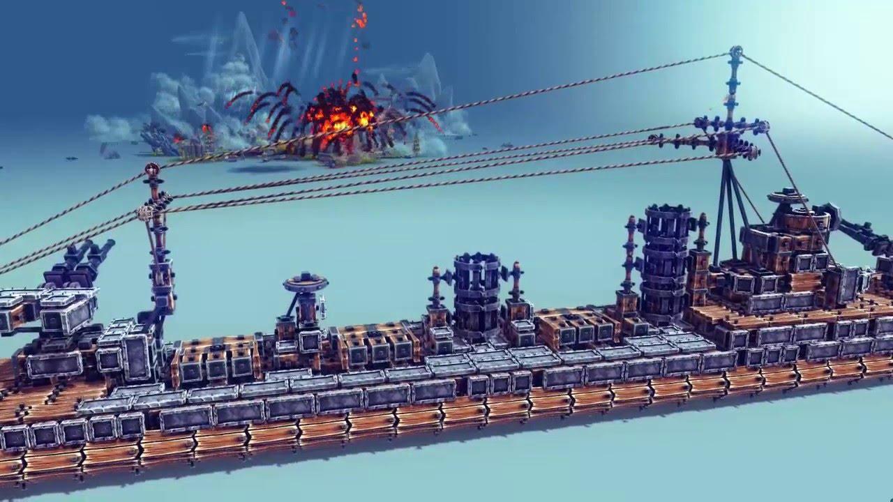 weapons test ijn shimakaze destroyer class warship