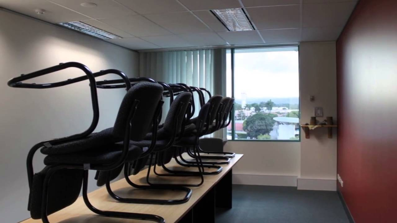Office Furniture Caboolture Caboolture 288m Office In Caboolture Cbd Robert Rey