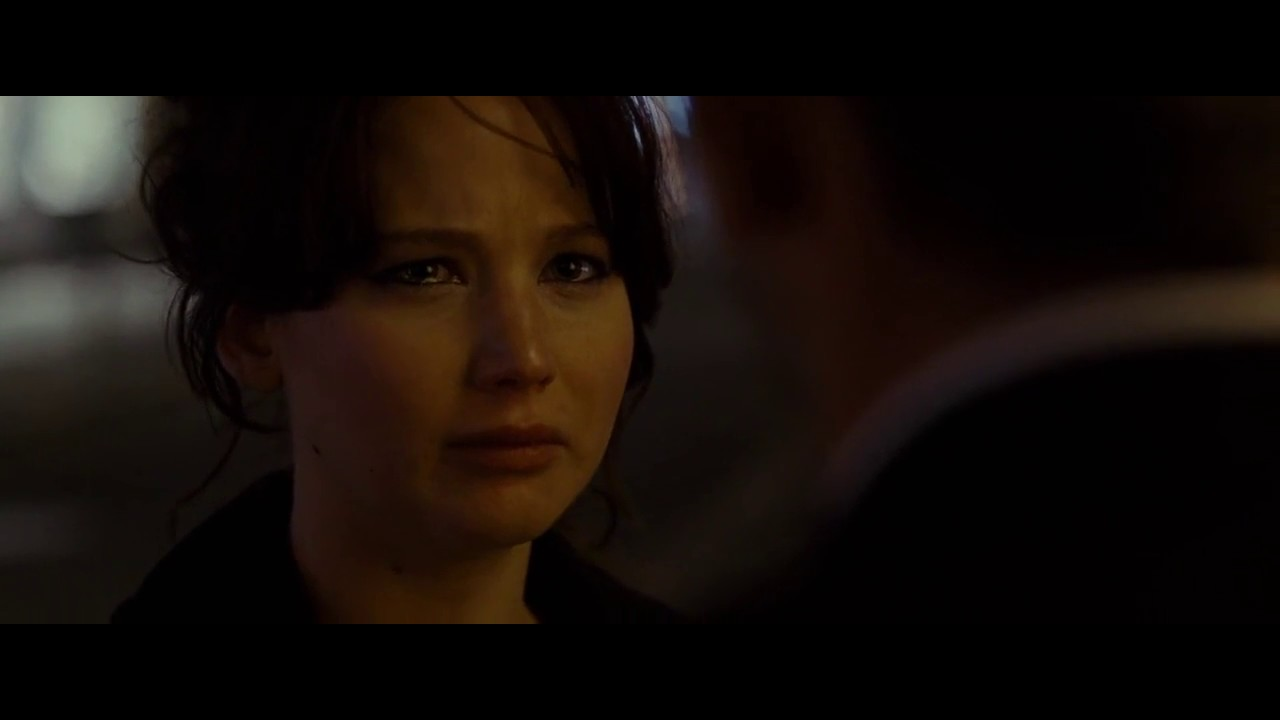 Silver Linings Playbook  2012    Ending  Crazy Together Silver Linings Playbook  2012    Ending  Crazy Together    YouTube. Silver Linings Movie Summary. Home Design Ideas