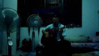 方大同- 小小蟲 (西门翻唱) Khalil Fong's Xiao xiao chong ...