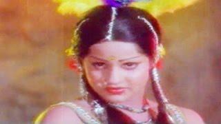 Haddina Kannu Kannada Movie Songs | Sumnalla Sikkodu | Srinath | Shankarnag | Manjula
