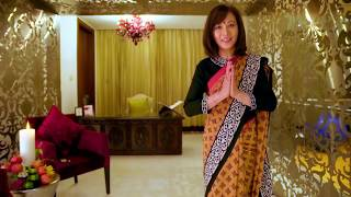 ITC Maurya, New Delhi - A Luxury Collection Hotel