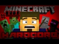 Download Minecraft Extrém Hardcore Ep:44 - VÉGRE ENCHANT!!! :D