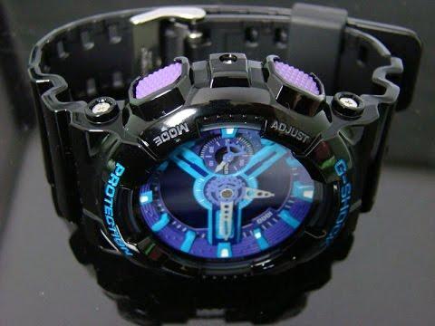 ЧАСЫ CASIO EDIFICE EQB-600D, Обзор, Распаковка | Мужские часы .