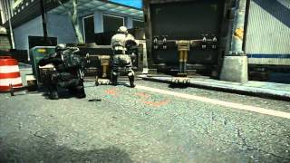 Video Crysis 2 | Be Invisible Trailer download MP3, 3GP, MP4, WEBM, AVI, FLV Desember 2017