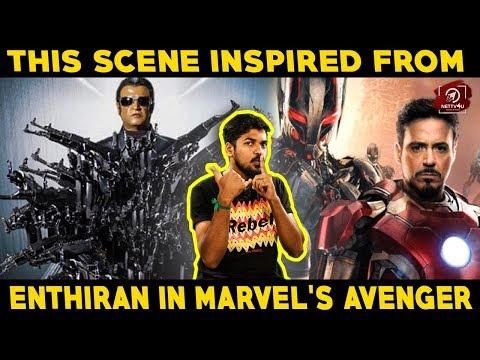 Kaappaan Official Teaser | Suriya | Mohanlal | Arya | K  V  Anand
