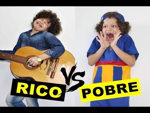 RICO VS POBRE  11