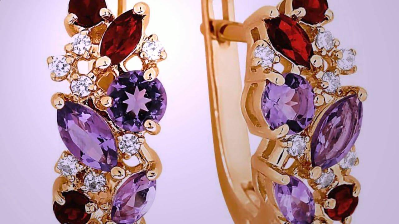 Купить эксклюзивные серьги кольца конго в москве с доставкой по всей россии ♥ по цене от 3 362 руб ☎ звоните 8 800 250 33 44 круглосуточно.
