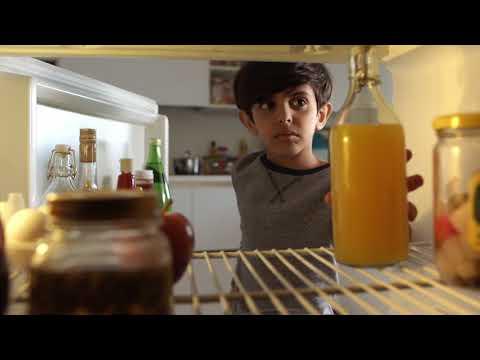 #بطل_بطل: اعلان موبايلي رمضان 2018 thumbnail