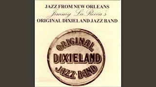 Provided to YouTube by CDBaby Muskrat Ramble · Original Dixieland J...