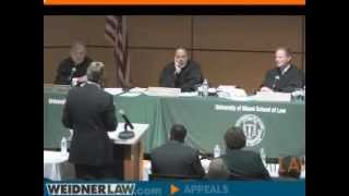 Allegations of Fraud on Court And Forum Shopping*