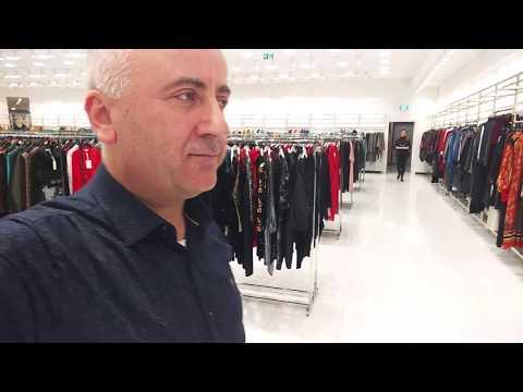 оптом турция женская одежда Www.hccce.com Wfcit