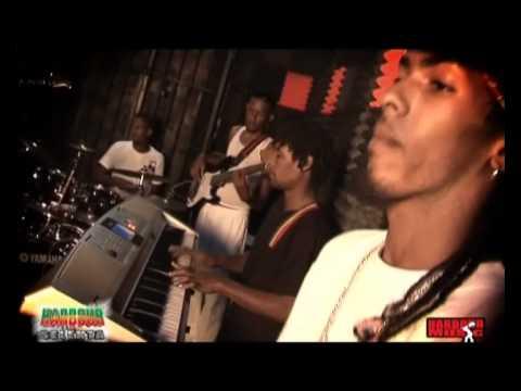 Download Mighty Jah - Hypocrisie