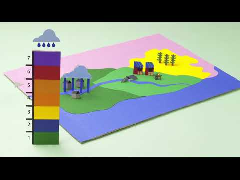 MiCRO's approach to promote catastrophe resilience - HD1080p