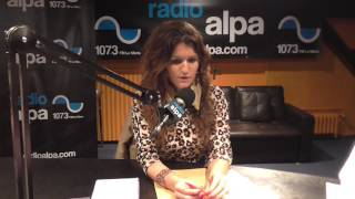 On [ s ] Parle - Marlene Schiappa 21 11 16