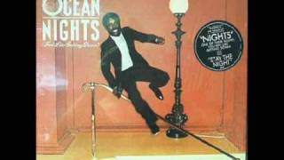 Billy Ocean - Don