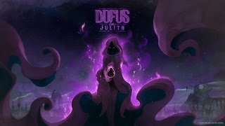 Dofus [AMV] - Soul Driven thumbnail