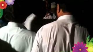 شادی پارٹی best shahdi party