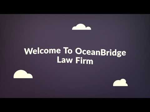 OceanBridge Law Firm : Personal Injury Attorney in Los Angeles