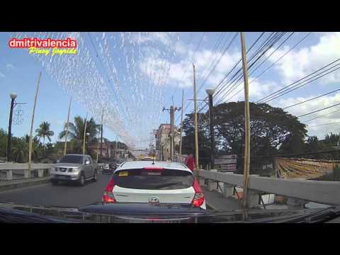 Pinoy Joyride - Santa Maria Bulacan Joyride