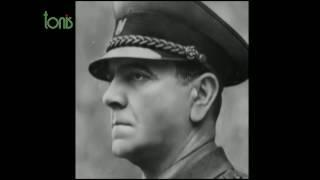 Дневники второй мировой войны день за днем. Октябрь 1942 / Жовтень 1942