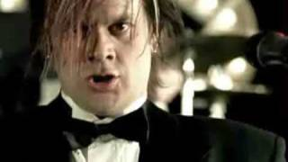 Watch Bowling For Soup Boulevard video