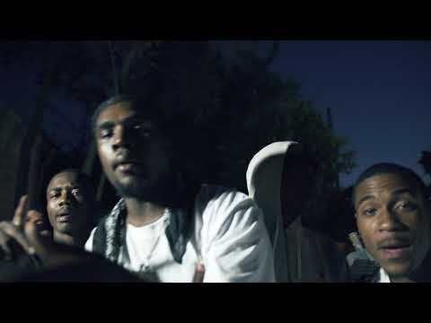 """Coreboy CTM """"Take A Trip"""" (Official Music Video) Givme Sumthin Records"""