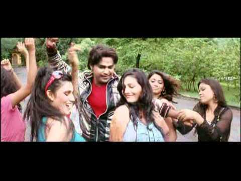 Ee Ta Jaana Taa Kaalej [Full Song] Bhaiya Ke Saali Odhniyawali