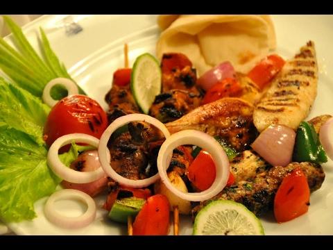 Chicken| Shorshe Chicken| Recipe | cooking | Bengali | Bangladeshi Food's | cook | cooking tutorial