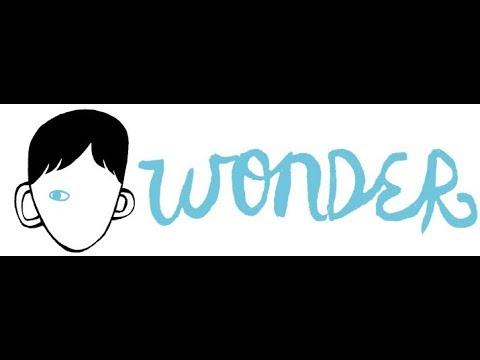 Wonder Quotes YouTube Mesmerizing Wonder Quotes