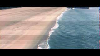 Master Mood - Los Angeles 515 (Teaser)
