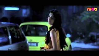 Yeto Vellipoindi Manasu Theatrical Trailer