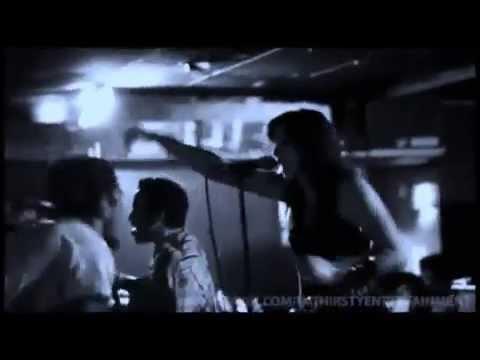 PVRIS - Mind Over Matter (2012 version) [DEMO]