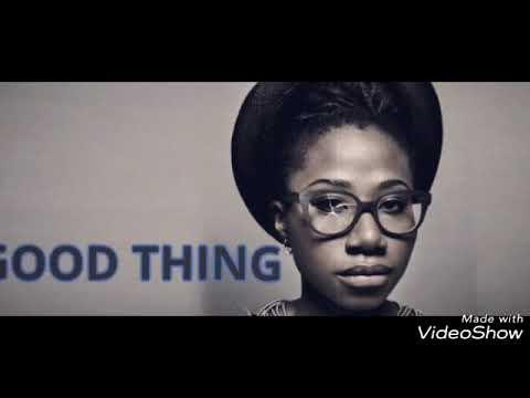 Asa- Good Thing