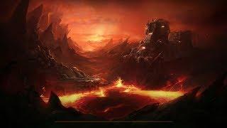 StarCraft II: HotS Прохождение Миссия №6 + Эволюция [Все достижения]