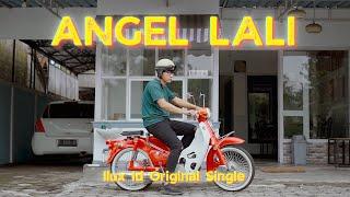 Ilux ID - Angel Lali