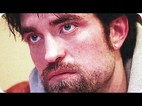 Download Youtube: GOOD TIME Trailer (2017) Robert Pattinson Movie