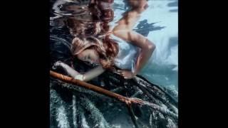 Волшебный мир под водой невероятная гармония человека и моря(, 2015-03-18T14:20:20.000Z)