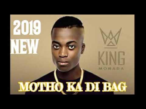 king-monada_motho-kadi-bag-new-#2019-ft.-dj-solira,lebb-simons-&-dj-ceephonic