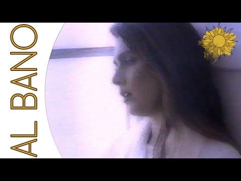 Al Bano e Romina Power - Tu Perdonami