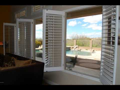 Real Estate for sale 13719 N  Napoli Way Oro Valley, AZ 85755