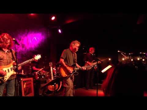 Furthur – Live @ Terrapin Crossroads, San Rafael, CA