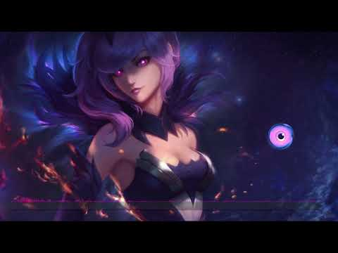 Music for Playing Lux(League of Legends Mix Romania)