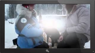 Dirty Jobs   510   Sled Dog Breeder
