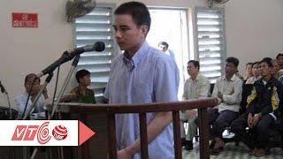Tử tù Hồ Duy Hải có bị oan? | VTC