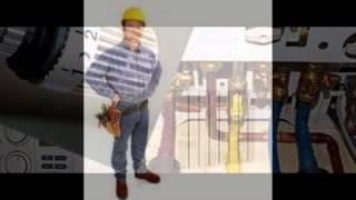 Plombier pas cher Paris 15: artisan plombier Paris 15 : Tél : 01 83 06 60 02(, 2014-10-23T09:45:29.000Z)