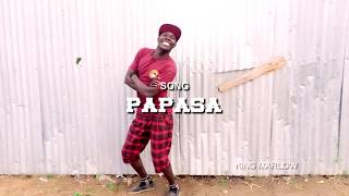 Download Video Malongo Ft Pawa Jinia Song Papasa Official Videos Music 0752217940 King Marlow Tv MP3 3GP MP4